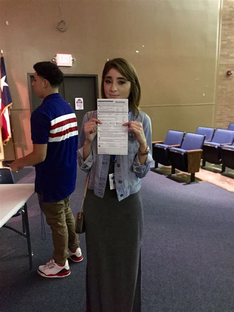 Sullivan License Office by Harris County Tax Assessor Collector And Voter Registrar