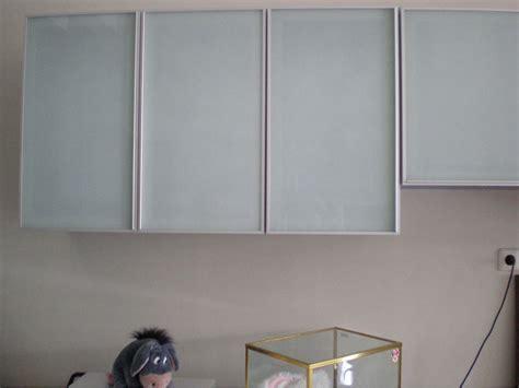 Lemari Dapur Bawah sinar maju aluminium surabaya