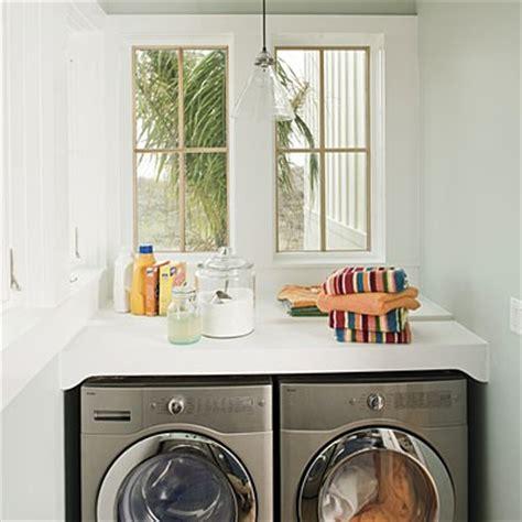 laundry design la 70 functional laundry room design ideas shelterness