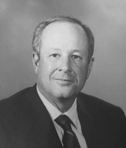 robert fuller obituary texarkana legacy