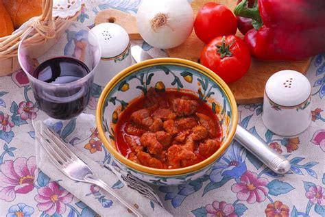 cucinare carne di cavallo carne di cavallo in cucina come si prepara
