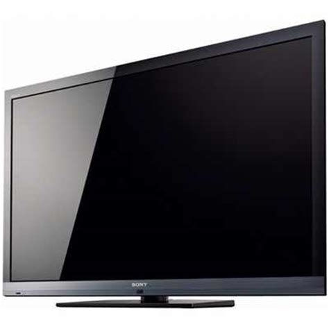 sony model price sony bravia 32 led tv model no ex 52 cheapest price ever