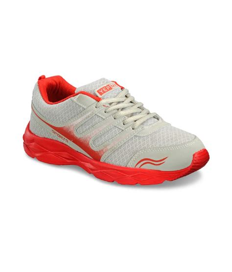 yepme durable sports shoes price in india buy yepme