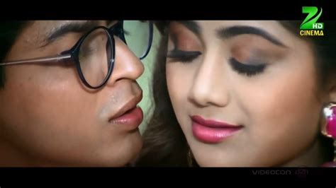 download mp3 from bazigar baazigar 1993 all music videos 720p hdtv rip