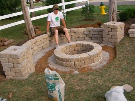 diy network pit backyard designs with pits pit ideas