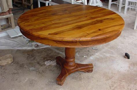 leela export house sheesham dining table sheesham furniture