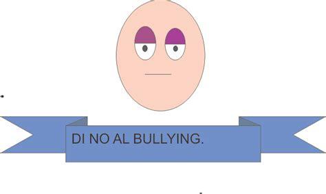 Imagenes Faciles Para Dibujar Del Bullying   dibujos del bullying faciles imagui