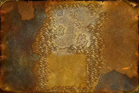 silithus wowpedia your wiki guide talk silithus wowpedia your wiki guide to the world of