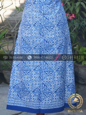 Blouse Tonik Ukir Motif Etnik Warna Hijau Polos 5 jual kain bahan baju batik motif tambal biru thebatik co id