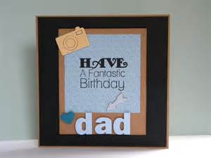 handmade cards for dads birthday birthday cards for dads the handmade card