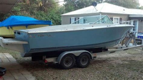craigslist boats huntsville al mobile al boats craigslist autos post