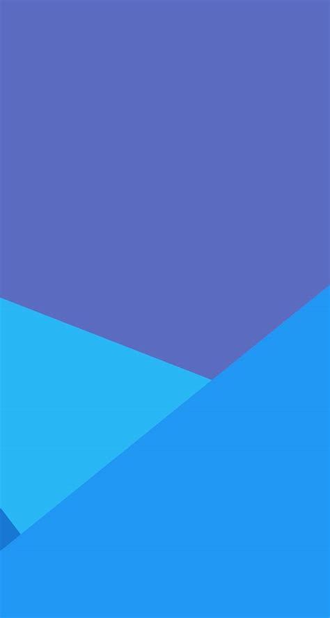 wallpaper blue tones blue geometric wallpaper background iphone