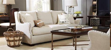 Upholstery Franklin Tn by Sofa Connection Nashville Tn Nashville Tn 37216 Mls