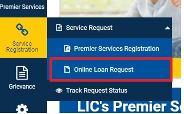 housing loan emi calculator lic housing loan emi calculator lic 28 images loan emi calculator android finance