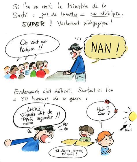 Whos News Lifestyle Magazine 23 by Bd Petits Conseils Pour Observer L 233 Clipse De Vendredi