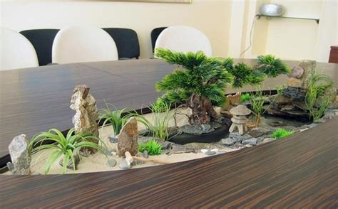 diy tabletop zen garden ideas how to create a harmonious