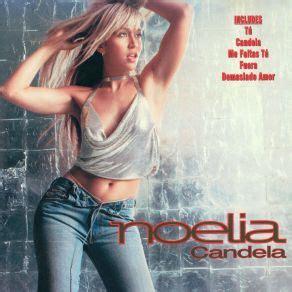 candela noelia candela noelia mp3 buy tracklist