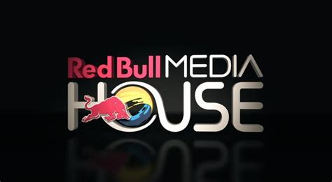 red bull media house red bull media house on vimeo