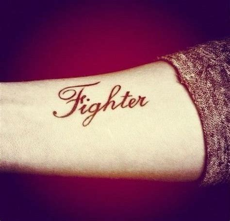 one word tattoo ideas 40 inspiring one word ideas i am new tattoos and
