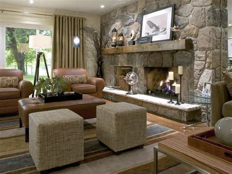 candice olson living room designs candice olson living rooms country basement candice