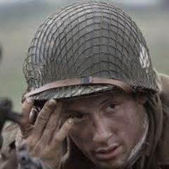 dennis haysbert call of duty call of duty actores famosos editado info taringa