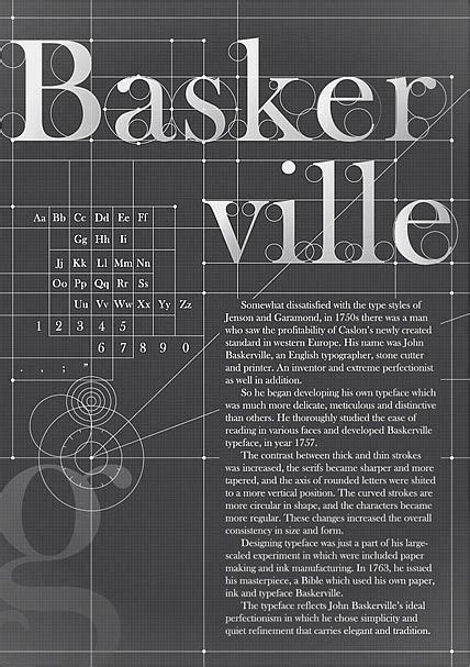typography history 39 best images about typeface history posters on behance fonts and typography