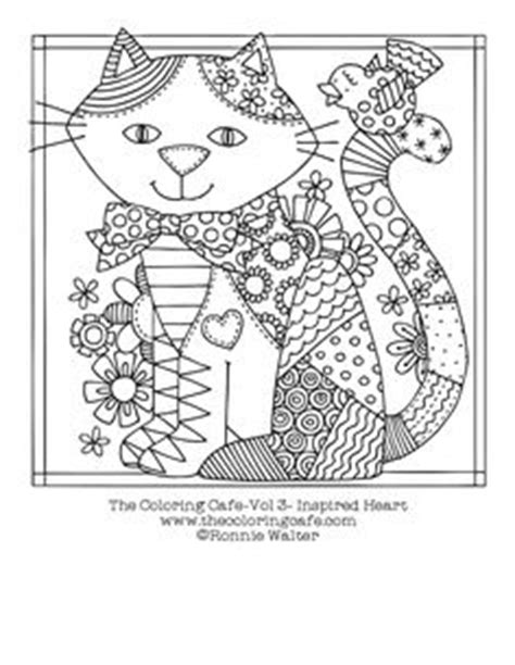 coloring book for adults imgur cat colors animal coloring pages and coloring sheets on