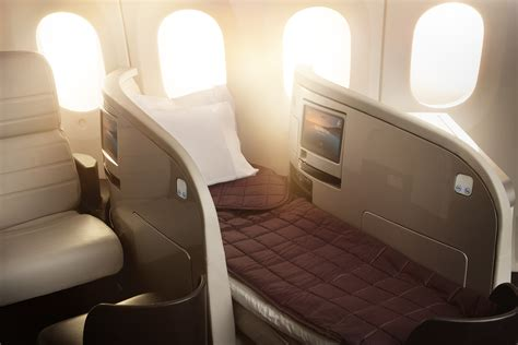 air new zealand reveals their boeing 787 9 dreamliner cabin and route airlinereporter