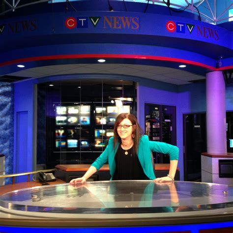 news desk for sale news anchor desk 1000 images about ddg tv news set
