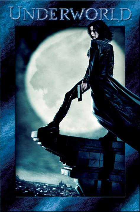 underworld film in order underworld movie trilogy sc westfield comics premier