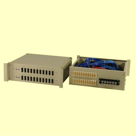 cabinet power product
