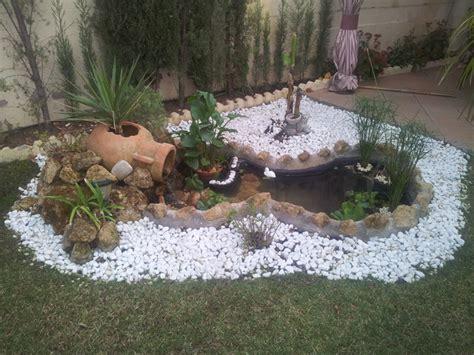 Maravillosa  Piedras Decorativas De Jardin #2: 544628f493252.jpg