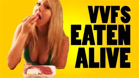 film it inbox us go viral food that s still alive viral video film school 608871