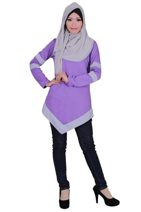 Special Discount Last Stock Only Baju Pesta Wedding sell baju muslim supervisor from indonesia by ud sheilla collection cheap price