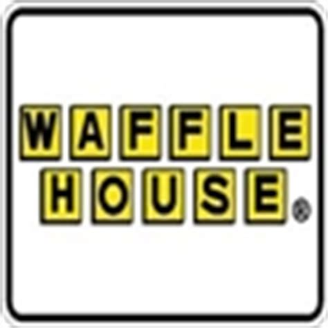 waffle house jobs waffle house application job employment form online