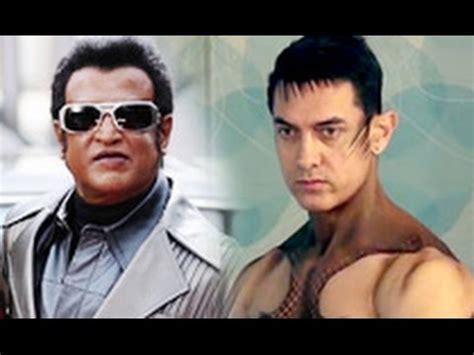robot film wiki hindi rajinikanth s villain to be aamir khan in robot sequel