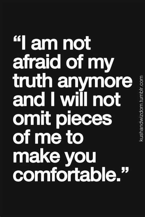 Other Words For Comfortable by I M Not Afraid Of Words Favorite