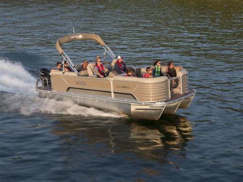 used pontoon boats for sale tn suncatcher boats for sale near little rock ar serving
