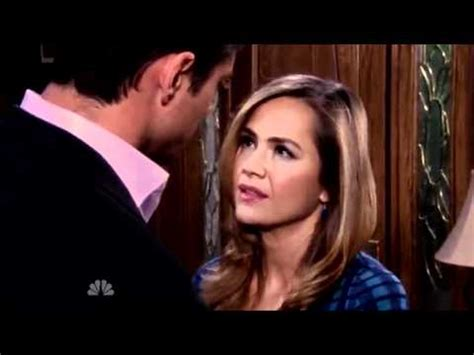 days of our lives ej and taylor taylor walker days of our lives