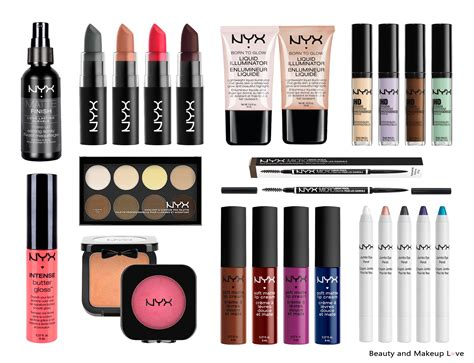 Nyx Lipstick Best Seller best nyx products top nyx makeup products in india reviews