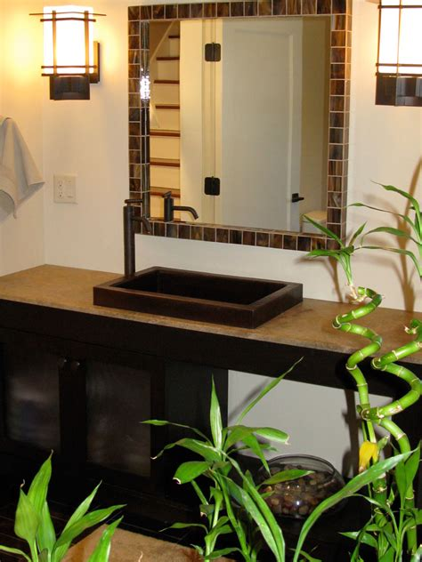 Trends In Bathroom Design by Best Plants That Suit Your Bathroom Fresh Decor Ideas