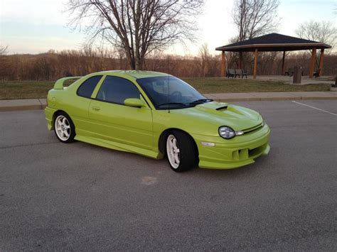 1995 dodge neon 5000 turbo dodge forums turbo dodge