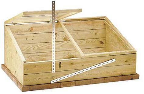 design cold frame cold frame designs free download pdf woodworking cold