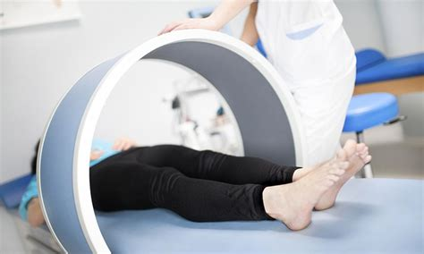 sedute di fisioterapia 3 o 5 sedute di fisioterapia massotrax s r l centro