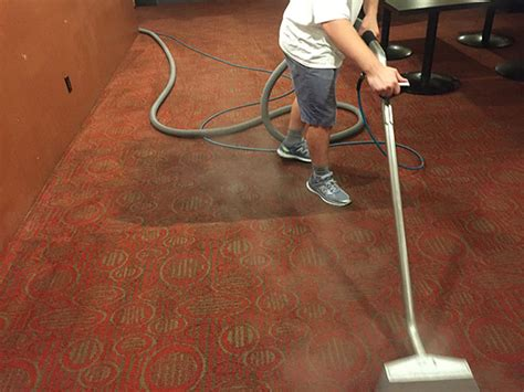 upholstery cleaning tucson carpet savers tucson az floor and upholstery cleaning
