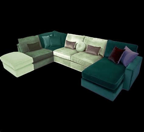 corner couch with chaise harlequin 5 seater corner sofa suite chaise longue beds