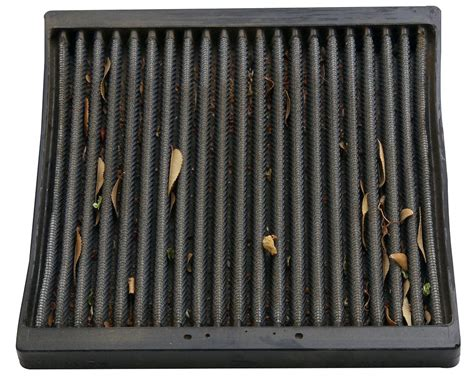 How Often To Change Cabin Air Filter by K N Releases Of Its Washable Reusable Line Of