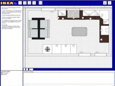 bathroom designer tool  home sweet home