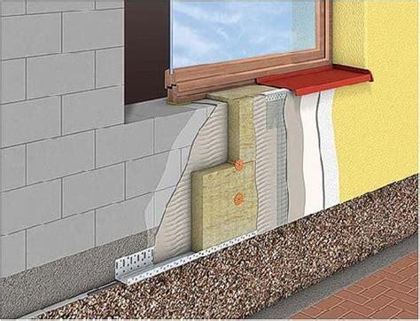 Prix Bac Acier Isolé 2542 by Comment Isoler Un Mur Interieur Humide Devis Travaux