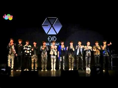 download mp3 exo m mama mama exo m mp4 download 171 mydreamsmatter com